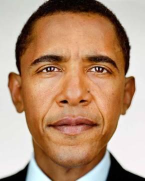 ObamaPop